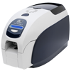 Zebra ZXP3 card printer {PNG}