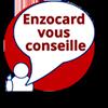 """Enzocard vous conseille pour lâ€â""""¢achat de votre Cartouche ruban couleur imprimante Zenius / Primacy"""